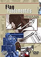 Flag Fundamentals [DVD] [Import]