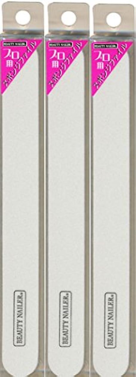 矢印区別するキャリアプロヨウスポンジファイル (SF-1) お徳用3個セット SF-1x3