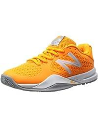 5ef92fe674d9c Amazon.co.jp: オレンジ - テニス / スポーツ: シューズ&バッグ