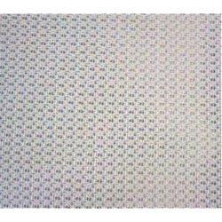 レースカーテン ガード(100×176cm/アイボリー)