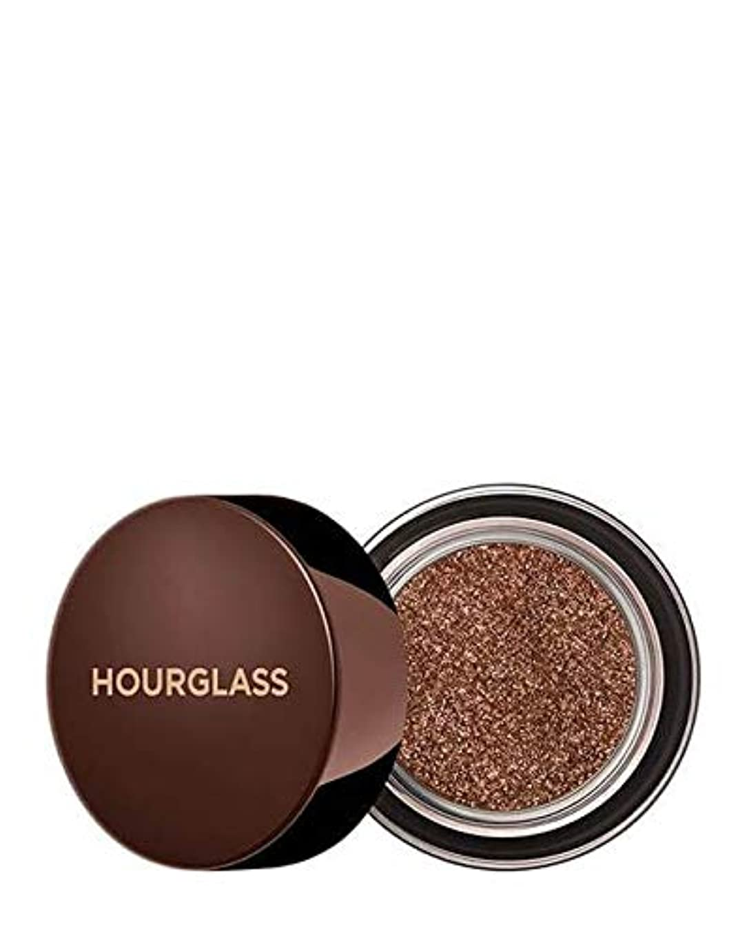 衣装適性管理者HOURGLASS Scattered Light Glitter Eye Shadow (Ray)