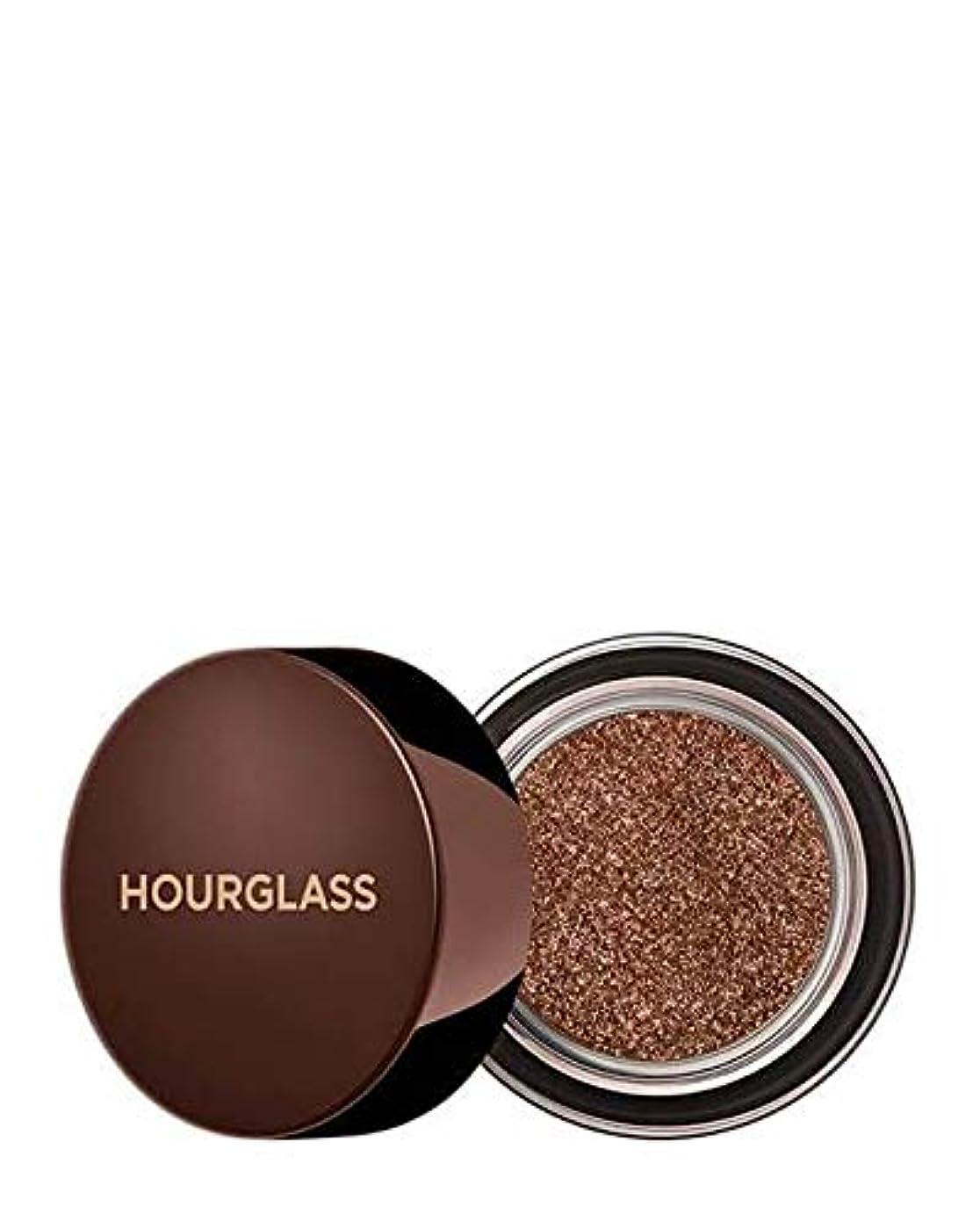 植生昼間専門知識HOURGLASS Scattered Light Glitter Eye Shadow (Ray)