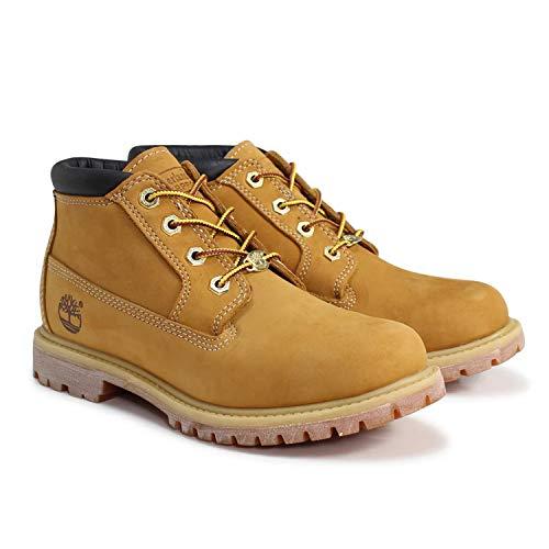 ティンバーランド 靴|レディースブーツ 通販・価格比較 , 価格.com