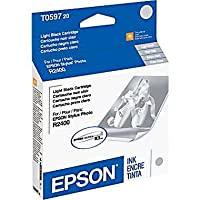 epst059720–EPSON t059720インクカートリッジ