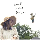 small music