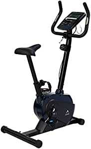 amazon エアロ バイク