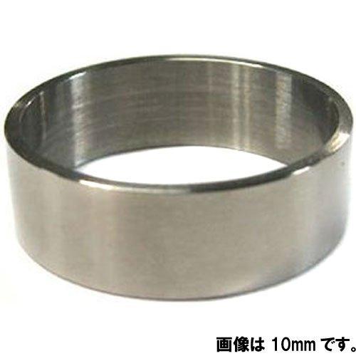 トーケン AT1051 Ti チタンスペーサー 5mm