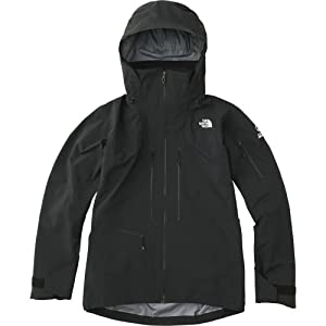 (ノースフェイス) THE NORTH FACE OB RTG JK