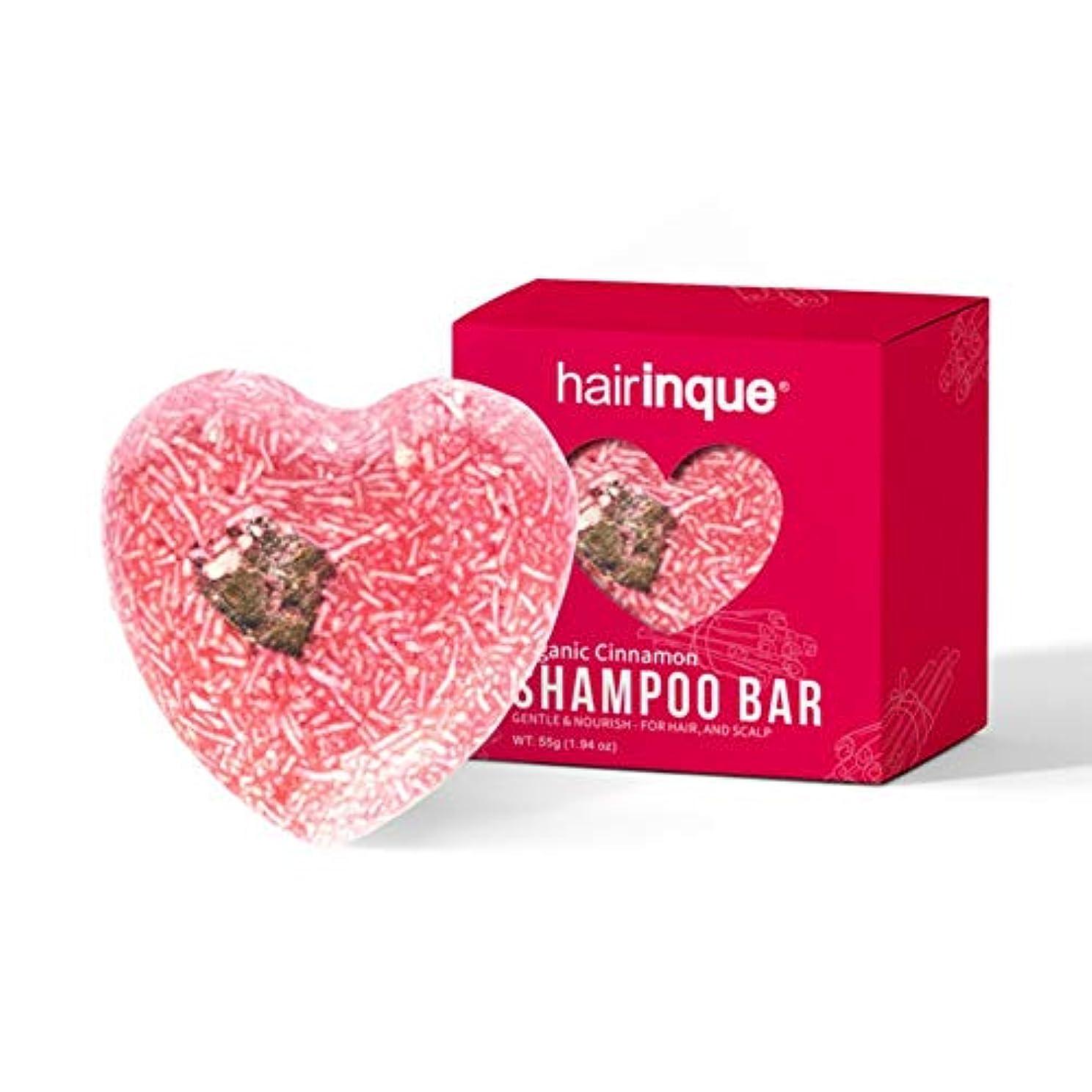ヒールジレンマ同化するシャンプー シャンプー石鹸 栄養 脱毛 シャンプーソープ 天然成分 化学薬品防腐剤なし シャンプーソープ ヘアケア Cutelove