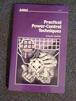 Practical Power Control Techniques