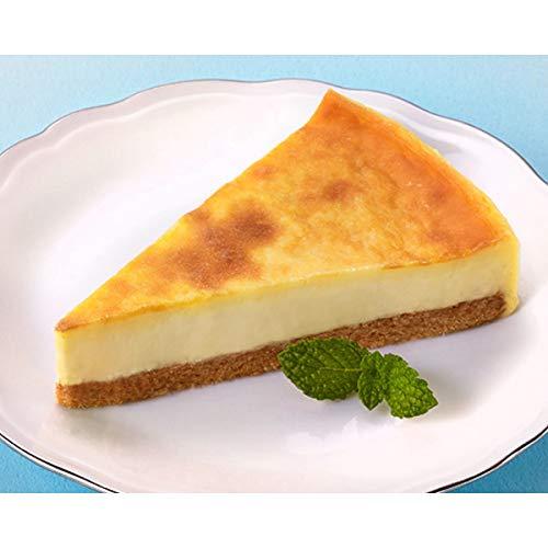 【業務用】フレック ニューヨークチーズケーキ 60g 6個入