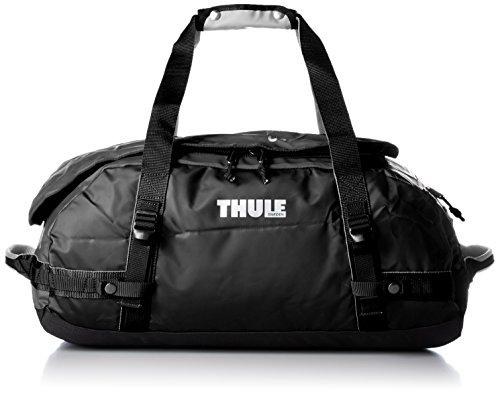 [スーリー] THULE Chasm 40L ボストンバッグ バックパック Sサイズ TCHS-S