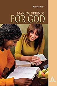 Making Friends For God - Bible Bookshelf 3Q 2020 (English Edition)