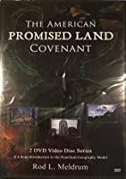 The American Promised Land Covenant DVDs + Is This The Promised Land? [COMBO] [並行輸入品]
