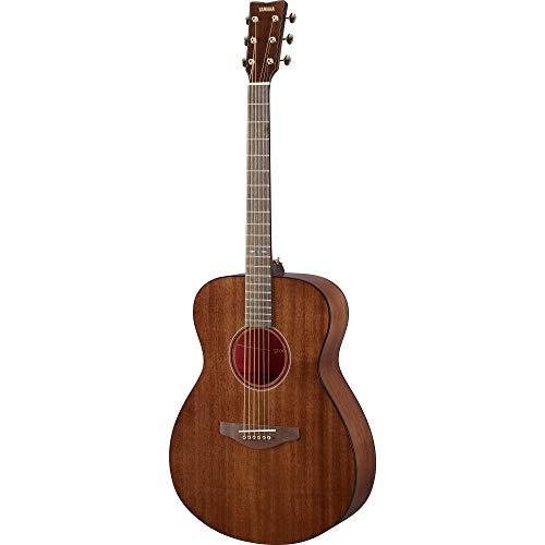 ヤマハ アコースティックギター STORIA III