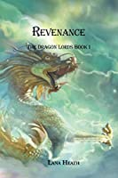 Revenance (The Dragon Lords)