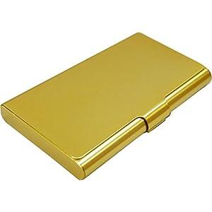 リバティー アイコス用携帯灰皿 iQOS ASHTRAY ゴールド