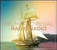 Belmundo Regal [Analog]
