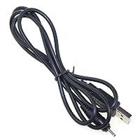 AT LCC USB PCケーブル 充電コード Nokia Bluetoothワイヤレスオーディオステレオヘッドセットヘッドホンイヤホン用
