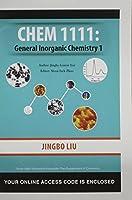General Inorganic Chemistry 1 (Chem 1111)