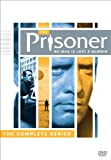 Complete Prisoner Megaset: Collector's Edition [DVD] [Import]