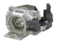 SONY 交換用ランプ LMP-M200