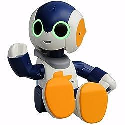 電動ロボット