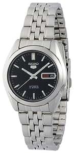 [セイコーimport]SEIKO 腕時計 逆輸入 海外モデル SNK361KC メンズ