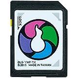 妖怪ウォッチ DX妖怪ウォッチU 更新用 オフィシャル SDカード