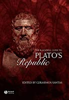 The Blackwell Guide to Plato's Republic (Blackwell Guides to Great Works)