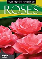 Dvd Encyclopedia Of: Roses [Import]