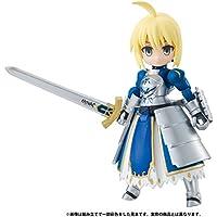 デスクトップアーミー Fate / Grand Order 【セイバー】アルトリア・ペンドラゴン 単品