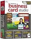 Summitsoft Business Card Studio 4.0PC ■並行輸入品■