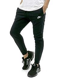 [ナイキ] スウェットパンツ メンズ ズボン トレーニング ジョガーパンツ