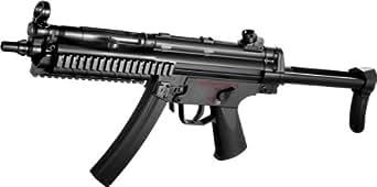東京マルイ MP5 A5 R.A.S 10歳以上電動ガン ライト・プロ