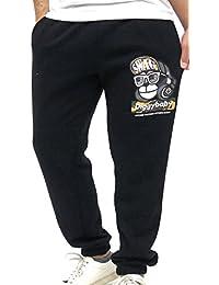[ウィッグベビー] スウェットパンツ メンズ トレーニング パンツ ズボン