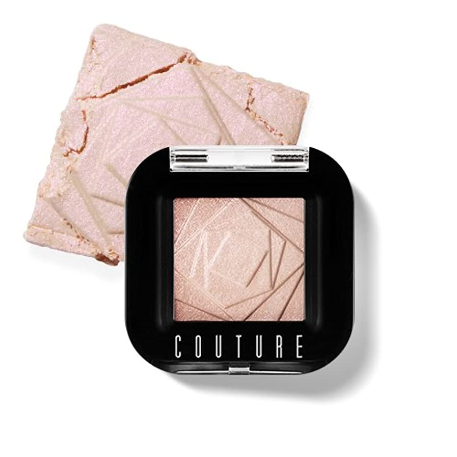 お願いします炭水化物同一のAPIEU Couture Shadow (# 11) /アピュ/オピュ クチュールシャドウ [並行輸入品]