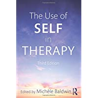 The Use of Self in Therapy, Third Edition