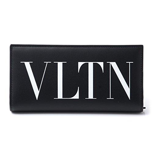 (ヴァレンティノガラヴァーニ) VALENTINO GARAVANI 長財布 小銭入れ付き VLTN [並行輸入品]