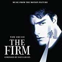 Ost: the Firm