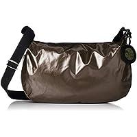 4bbd29b84f78 Amazon.co.jp: ゴールド - ショルダーバッグ / バッグ: シューズ&バッグ