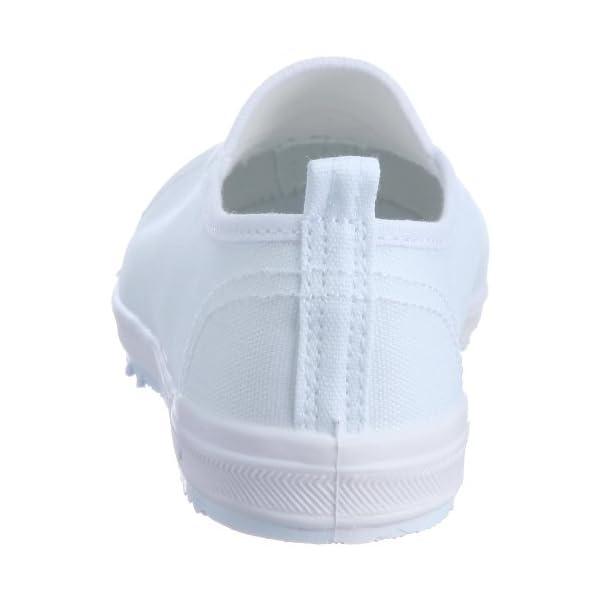 [アキレス] 上履き 日本製 校内履きEX2...の紹介画像23