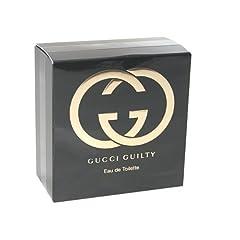 グッチ ギルティ 50ml (並行輸入品)