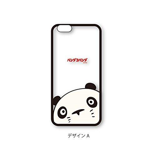 パンダコパンダ スマホハードケース (iPhone6/6s/...