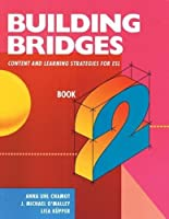 Building Bridges/Level 2
