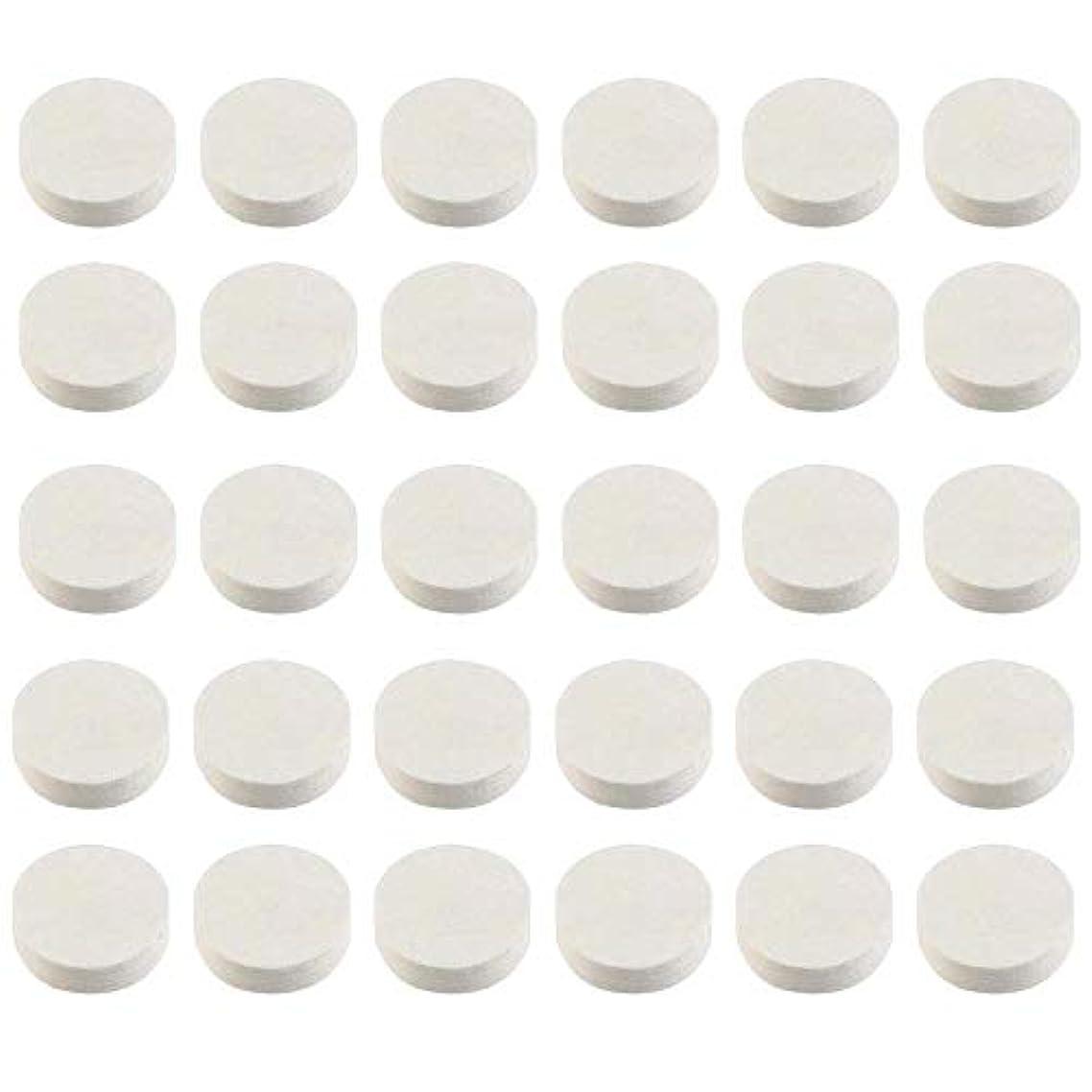 カナダ最後に適合30枚入り携帯便利使い捨て圧縮マスク圧縮フェイスパック圧縮マスクシートスキンケア