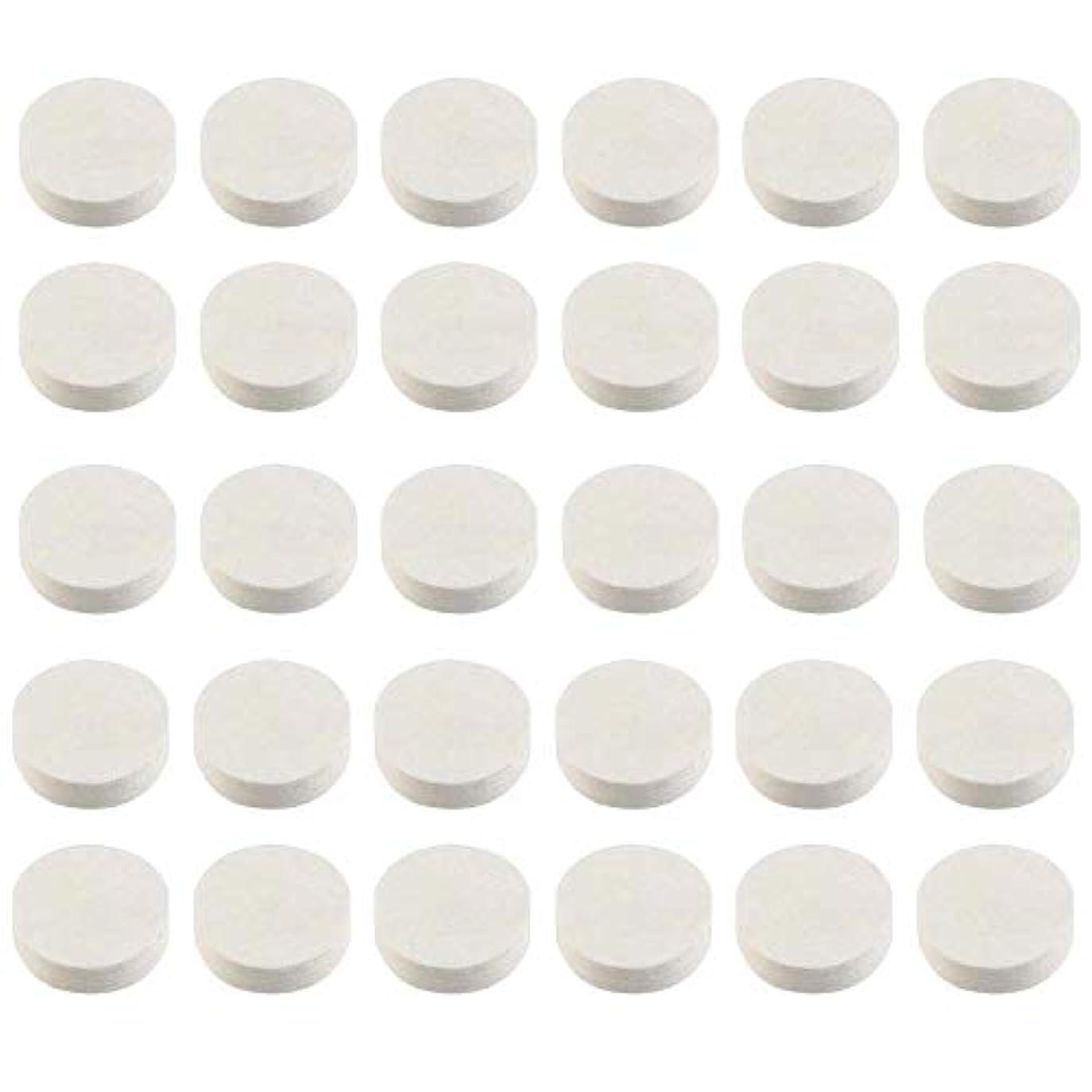 貪欲宣伝適度な30枚入り携帯便利使い捨て圧縮マスク圧縮フェイスパック圧縮マスクシートスキンケア
