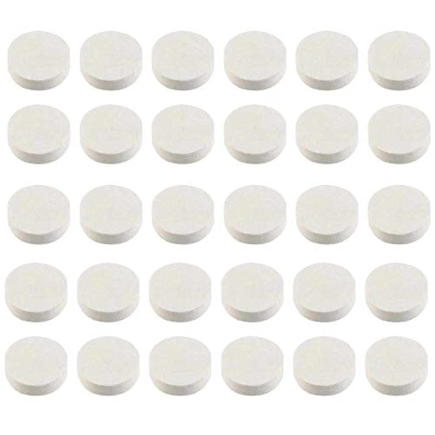 浴シュガー実現可能性30枚入り携帯便利使い捨て圧縮マスク圧縮フェイスパック圧縮マスクシートスキンケア