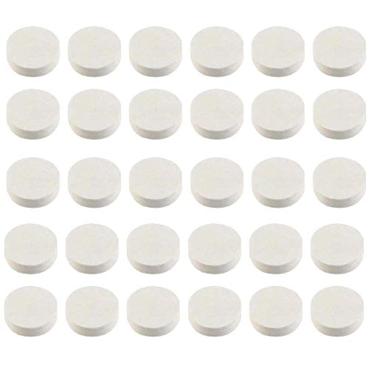 要件漏れ炭素30枚入り携帯便利使い捨て圧縮マスク圧縮フェイスパック圧縮マスクシートスキンケア