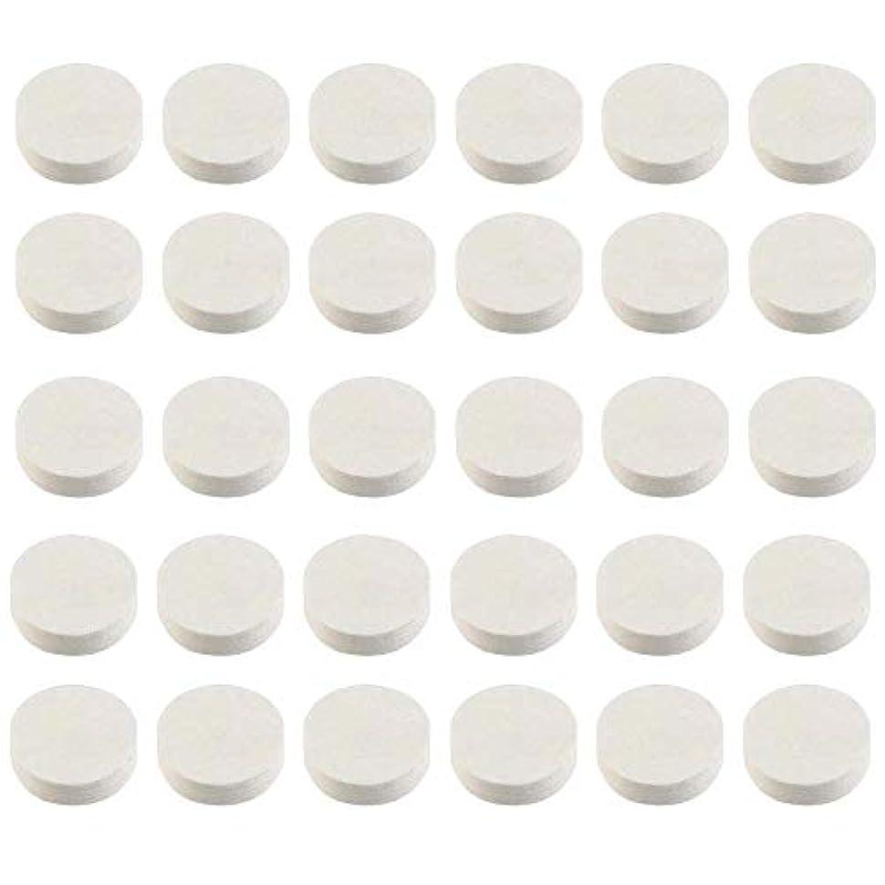 初期の浸透する特異な30枚入り携帯便利使い捨て圧縮マスク圧縮フェイスパック圧縮マスクシートスキンケア